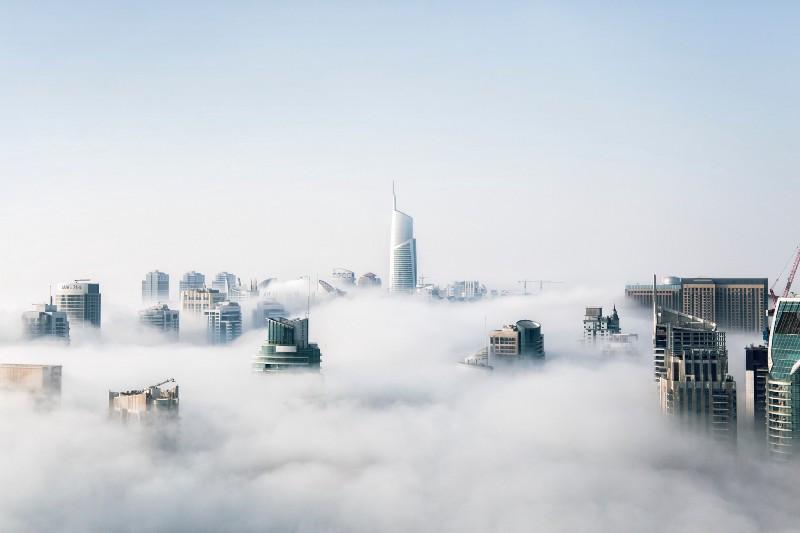 cloud souverain service stockage données hébergé entretenu