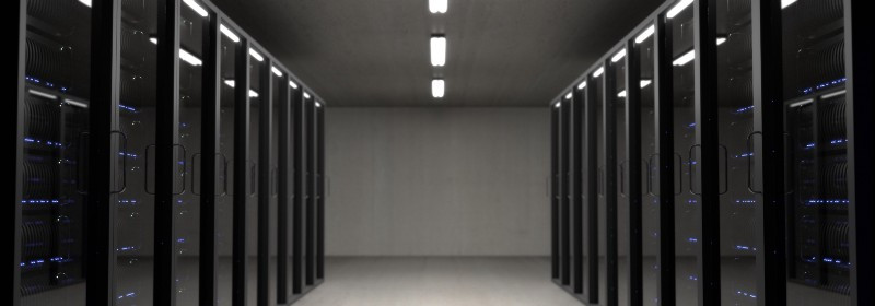 cloud sécurité numérique administration administrations publique