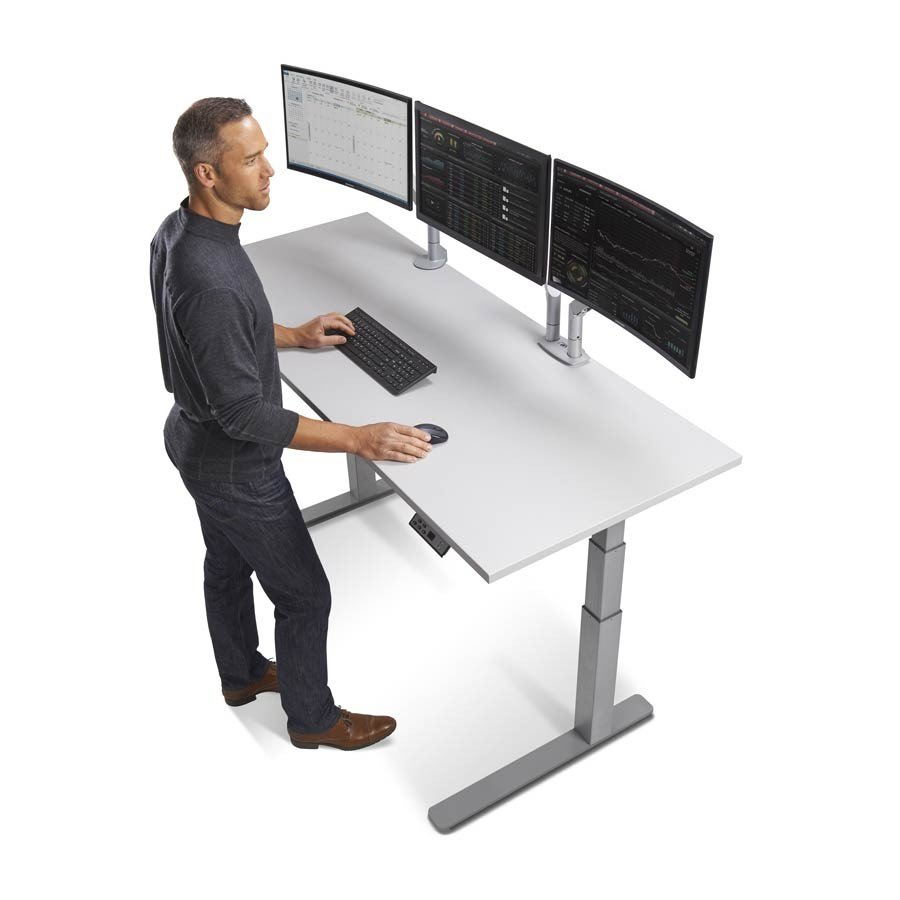 sit-stand-desk-gray-gray_2