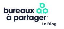 « EdTech : 10 french start-ups to follow »